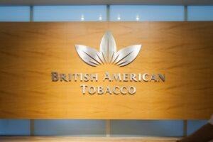 Предприятие British American Tobacco Russia «Quattrogemini»