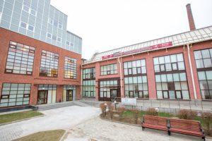 Российско-израильский медицинский центр г. Москва